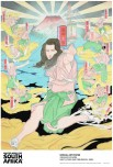 fifa-poster-akira_LR copy (2)