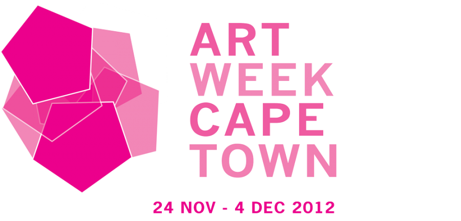 ART WEEK | CAPE TOWN 2012