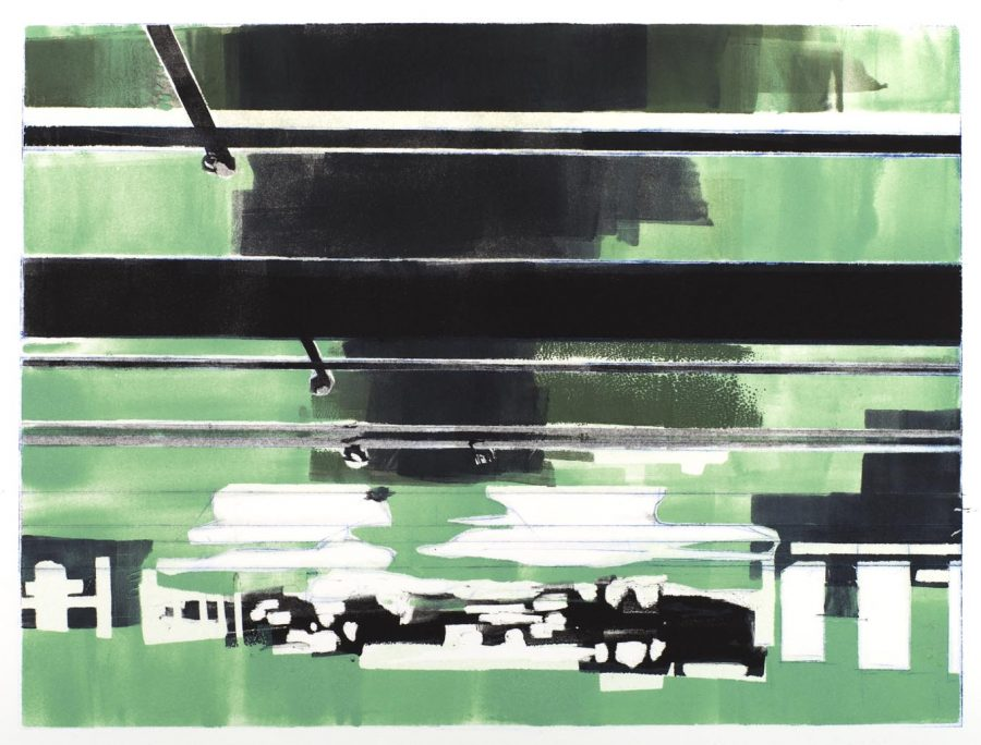 Wafer-Incident I 2012-Monotype-LR