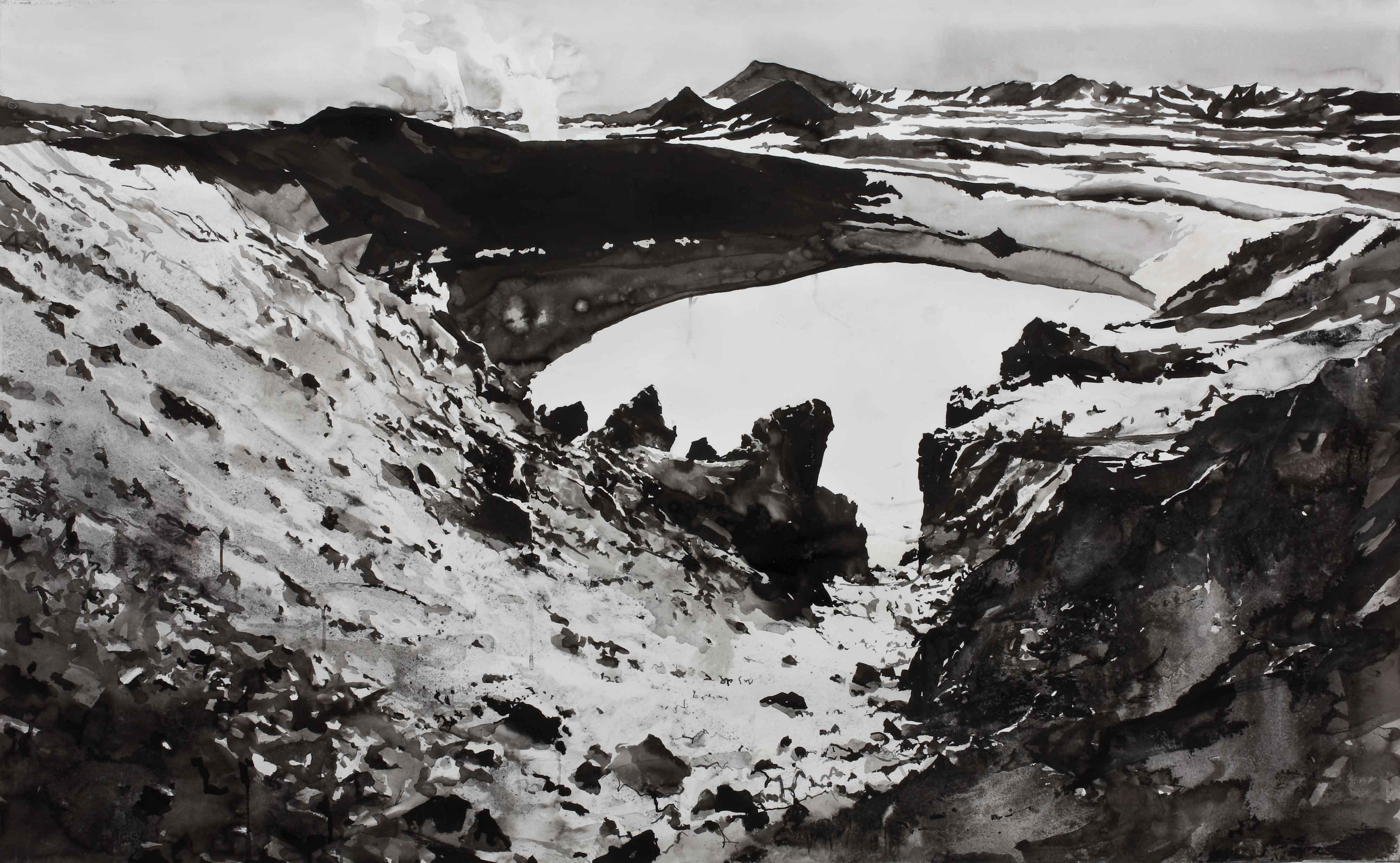 1 Emma Stibbon Viti-Crater.2013