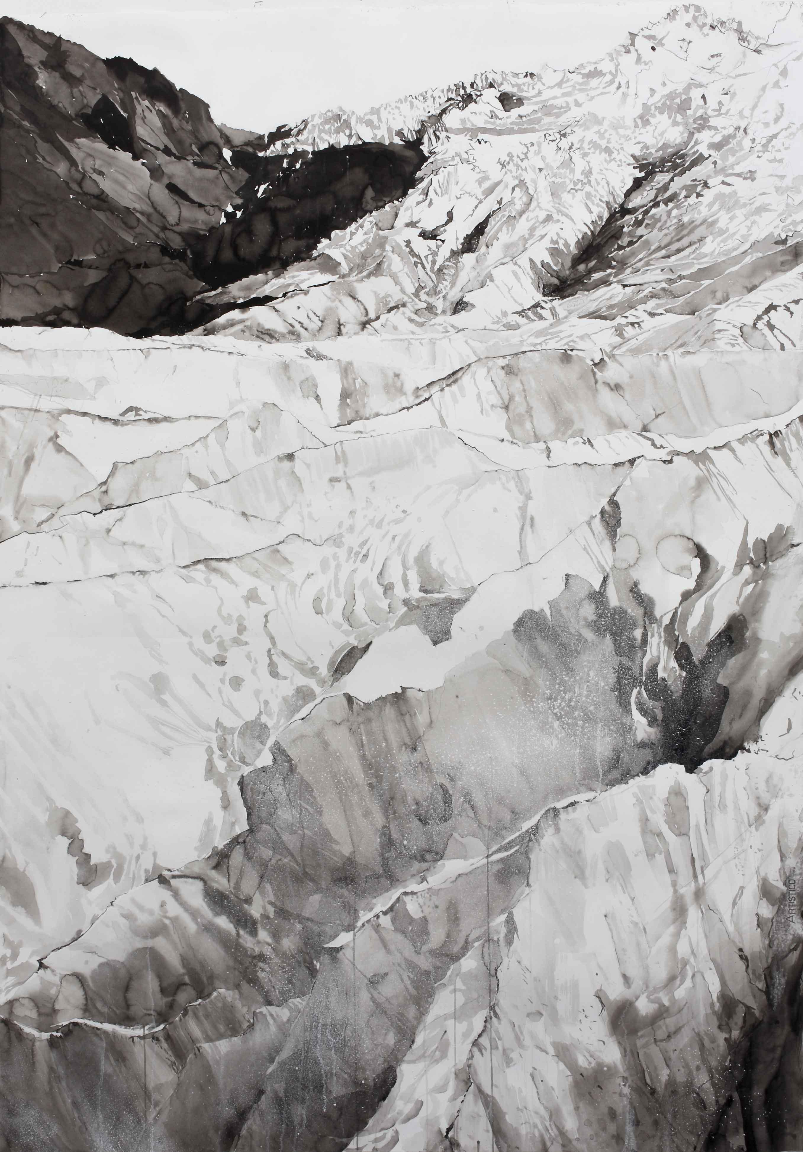 7 Emma Stibbon_Falljðkull-glacier-(Vatnajðkull)2103