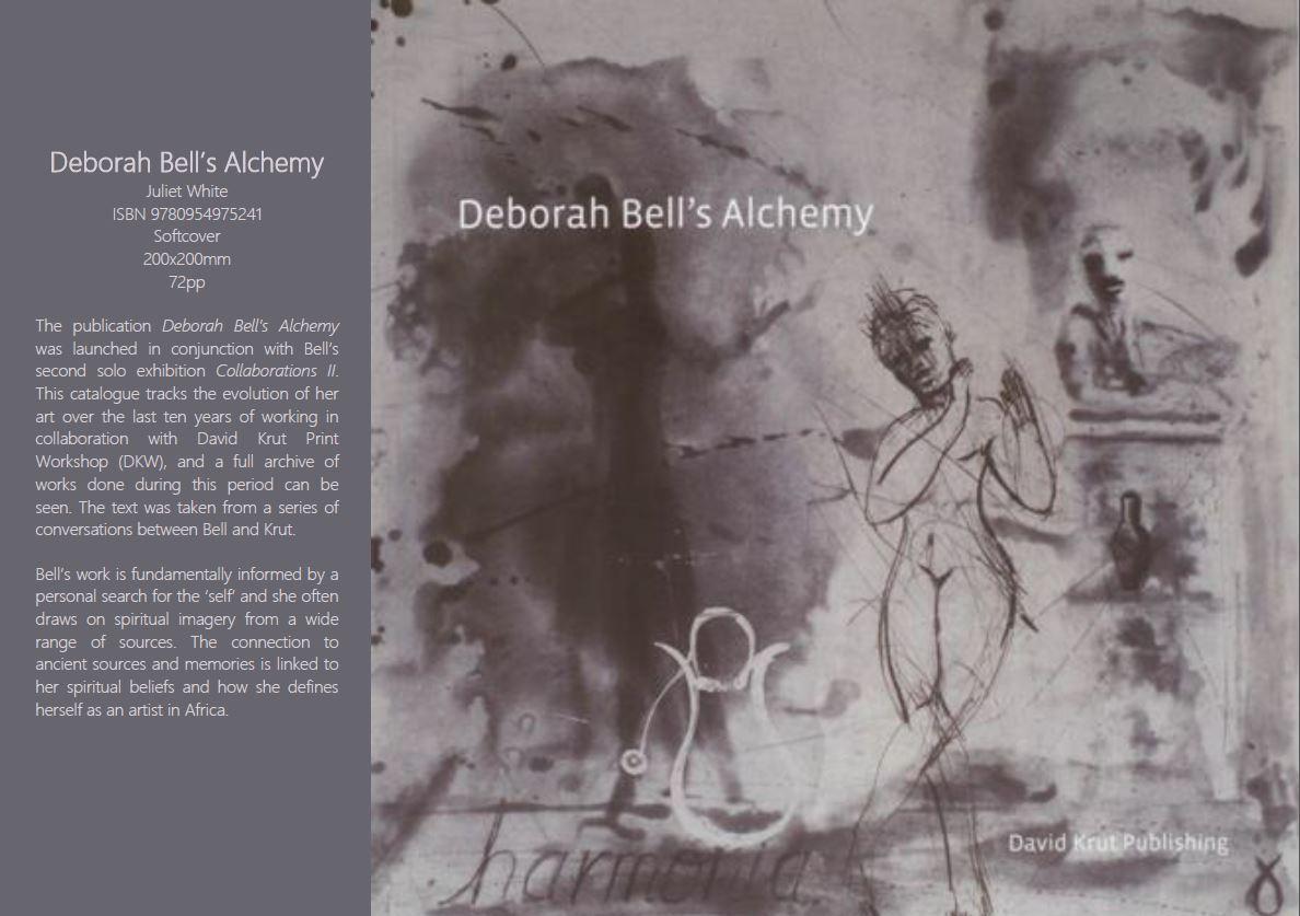 bell alchemy