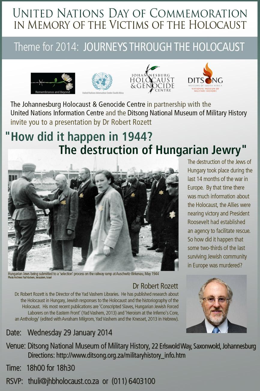 holocaust_day