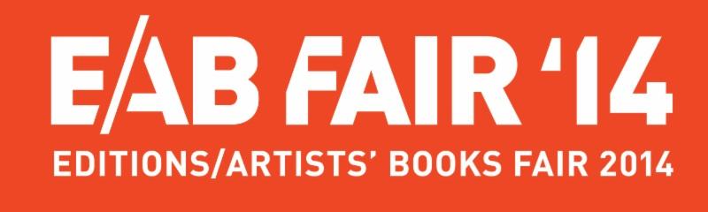 E_AB_Fair_2014-Logo1