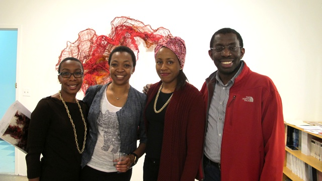 NNENNE_OKORE_Opening_2014_3