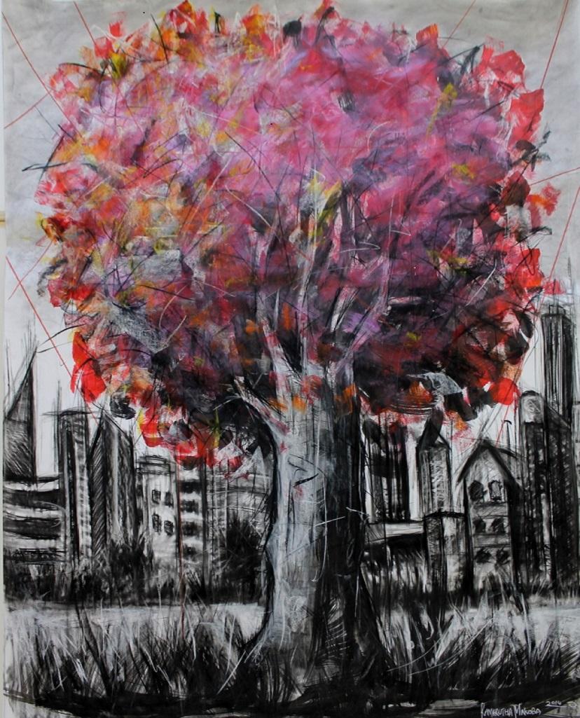 rama tree 2
