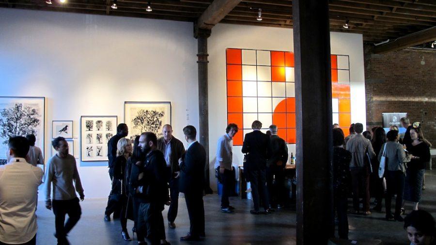 154 african art fair DKNY cam pics_4
