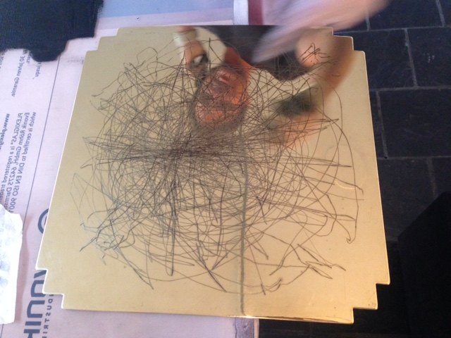 Mischa theodograph - proofing 4
