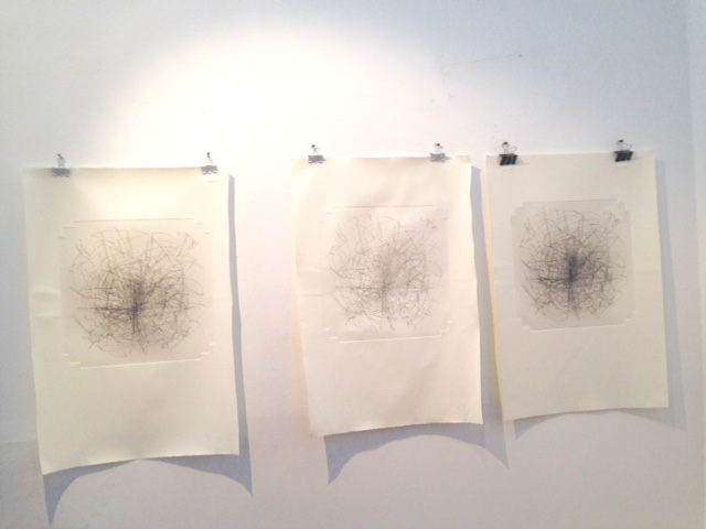 Mischa theodograph - proofing 6