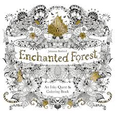 basford_enchanted forest