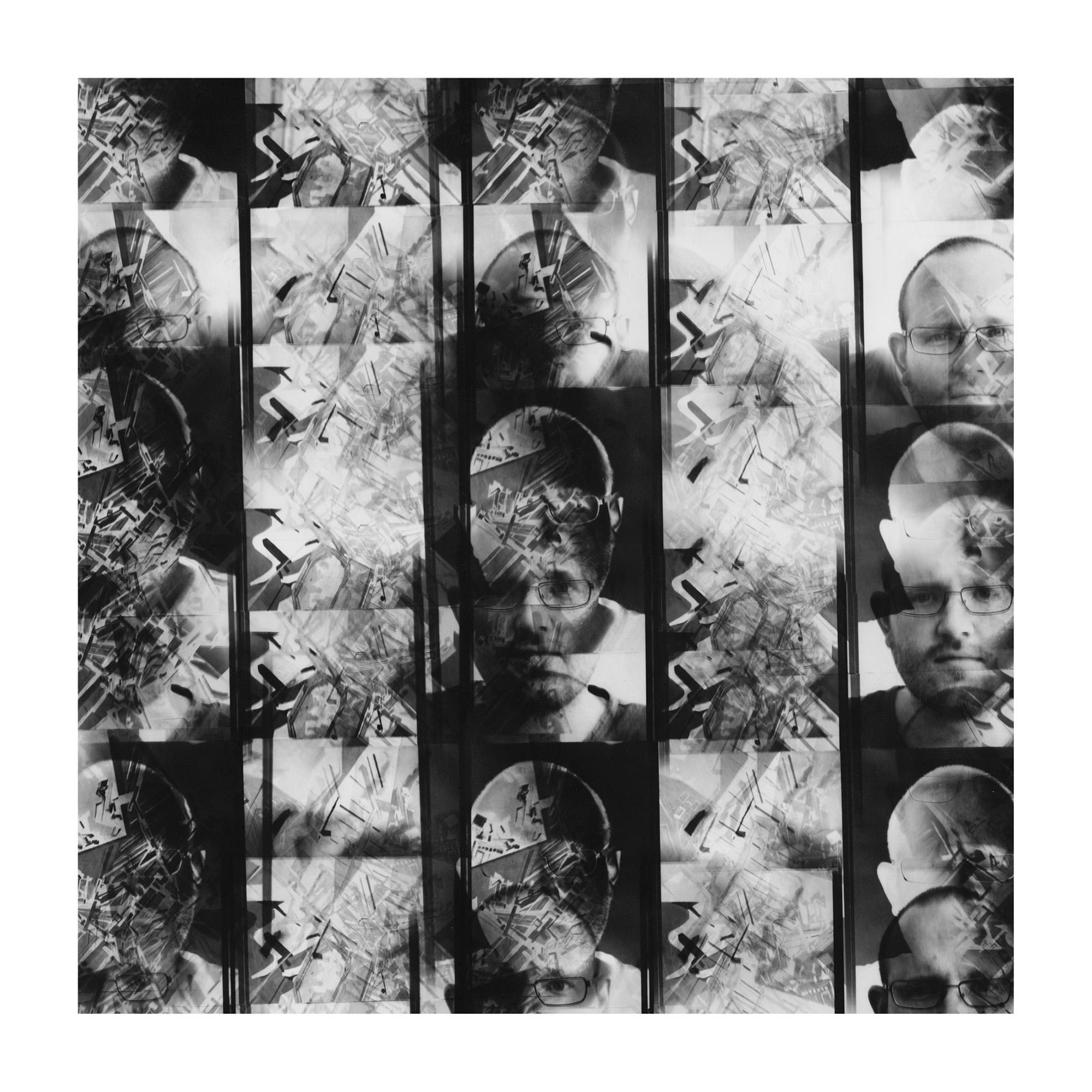 Quinten Edward Williams By Stjohn Fuller David Krut Projects