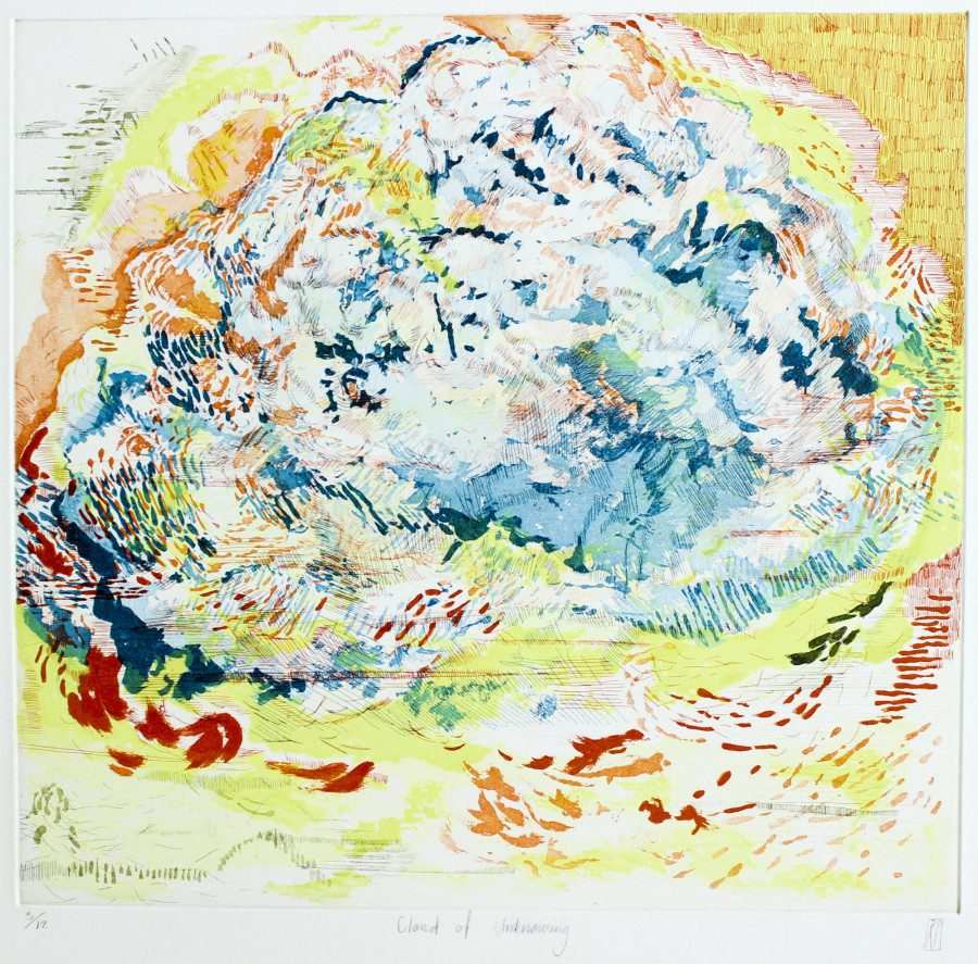 Robyn-Penn-Cloud-of-unknowing-2015-900x887