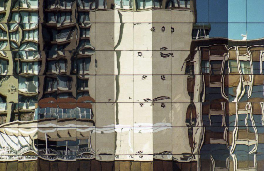 MIRAGE CITY 2 1997