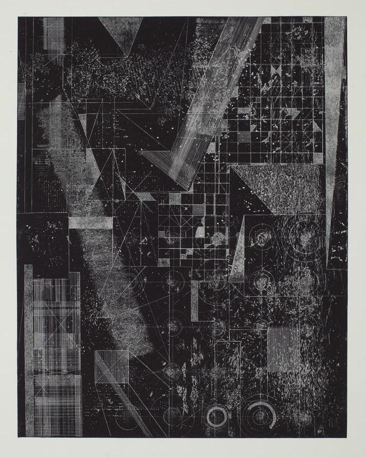 Hobbs-Main V5 2014-Hardground etching-LR