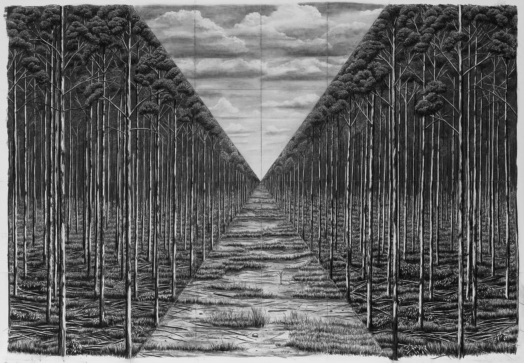 Tree-by-man---20
