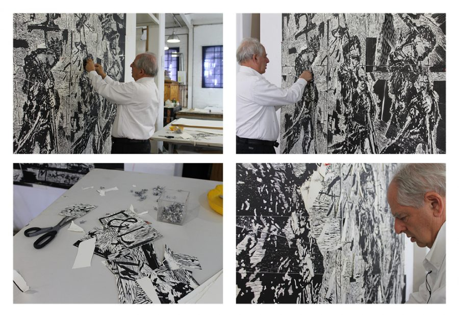 William and the Woodcuts (1)