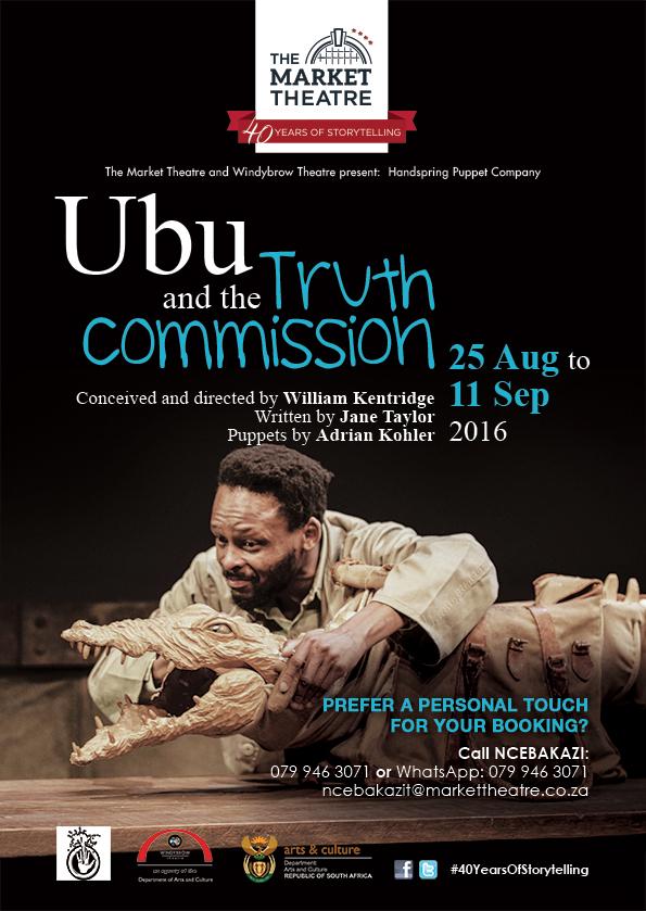 NT_Ubu-Poster